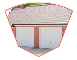 Garage Door Mobile Service Alexandria, VA 571-921-9843